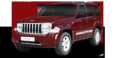 (KK) 2008 - 2012