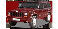 (WK) 1984 - 2001