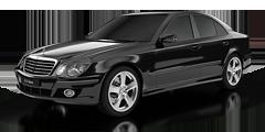 Mercedes Classe E (211/Facelift) 2006 - 2009 E 350