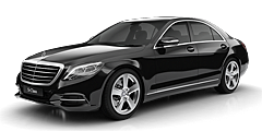Mercedes Classe S (222) 2013 - S 600 MAYBACH