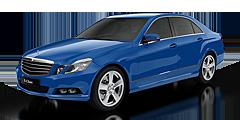 Mercedes Classe E (212) 2009 - 2013 E 350 CDI 4MATIC