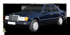 Mercedes Classe E (124) 1985 - 1996 E 230