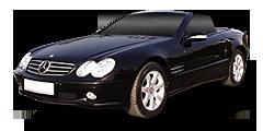 (230) 2001 - 2006