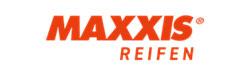 Pneus quad Maxxis