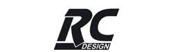 Jantes RC-Design