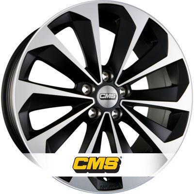 CMS C21