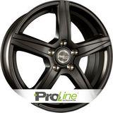 Proline CX200 8x18 ET35 5x127 71