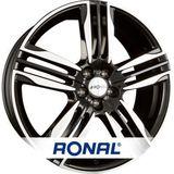 Ronal R58 10x22 ET50 5x127 71.6