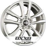 Oxxo Decimus 8x18 ET30 5x112 66.6