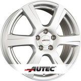 Autec Polaric 7x17 ET40 5x114.3 70