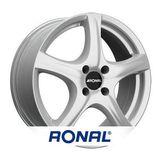 Ronal R42 8x17 ET35 5x112 76