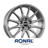 Ronal R54 8x19 ET21 5x112 66.5