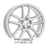 Anzio Split 8x18 ET45 5x112 70.1