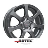 Autec Zenit 6x15 ET43 5x112 70