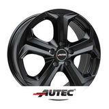 Autec Xenos 6.5x16 ET50 5x112 70