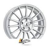 IT Wheels Sofia 7.5x17 ET45 5x112 74.1