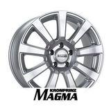 Magma Interio 8x18 ET50 5x112 70.1
