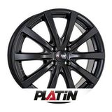 Platin P69 8x18 ET50 5x127 71.6