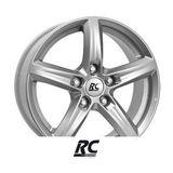 RC-Design RC 24 7.5x17 ET38 5x114.3 72.6