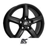 RC-Design RC 24 7.5x17 ET35 5x112 66.6