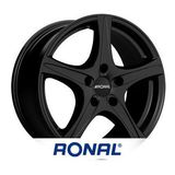 Ronal R56 6.5x16 ET45 5x112 76