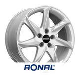 Ronal R51 8x18 ET42 5x115 70.3