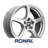 Ronal R53 8x18 ET35 5x112 76