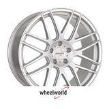Wheelworld WH26 8.5x19 ET35 5x112 66.6