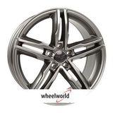 Wheelworld WH11 8.5x19 ET35 5x112 66.6