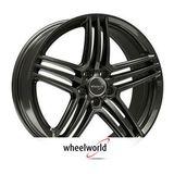 Wheelworld WH12 7.5x17 ET35 5x112 66.6