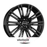 Wheelworld WH18 8.5x19 ET35 5x112 66.6