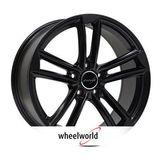 Wheelworld WH27 8.5x19 ET35 5x112 66.6
