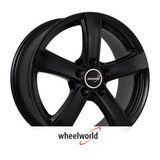 Wheelworld WH24 7.5x17 ET37 5x112 66.6