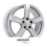 Wheelworld WH24 8x18 ET45 5x112 66.6