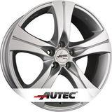 Autec Ethos 8x18 ET50 5x112 70