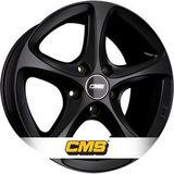 CMS C12 7.5x16 ET37 5x112 66.6
