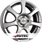 Autec Zenit 8x18 ET38 5x112 70