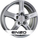 Enzo G 7x17 ET38 5x112 70.1