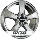 Oxxo Proteus 6.5x16 ET49 5x112 66.6