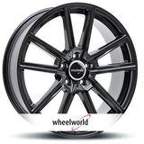 Wheelworld WH30 8.5x19 ET35 5x112 66