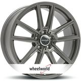Wheelworld WH30 8x18 ET35 5x112 66