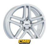 CMS C26 8x18 ET38 5x112 66.5