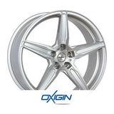 Oxigin 21 Oxflow 11x23 ET50 5x112 66