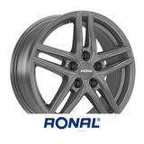 Ronal R65 6.5x16 ET37 5x110 65