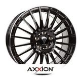 Axxion AX5 8.5x19 ET32 5x112 72.6