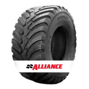 pneu alliance flotation 885 560 60 r22 5 164d centrale pneus. Black Bedroom Furniture Sets. Home Design Ideas