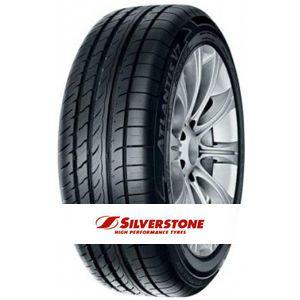 pneu silverstone atlantis v7 225 45 r17 94w xl centrale pneus. Black Bedroom Furniture Sets. Home Design Ideas
