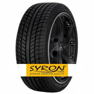 pneu syron everest 1 plus 235 40 r19 96w xl 3pmsf centrale pneus. Black Bedroom Furniture Sets. Home Design Ideas