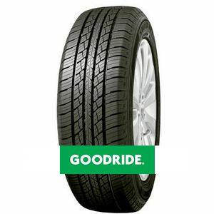 pneu goodride su318 225 75 r15 102t m s centrale pneus. Black Bedroom Furniture Sets. Home Design Ideas