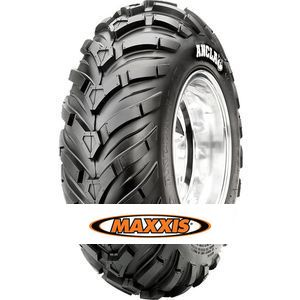 Pneu Maxxis C-9311 Ancla
